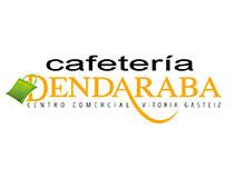 Cafetería Dendaraba