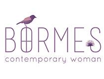 Bormes