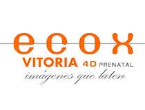 Ecox Vitoria 4D