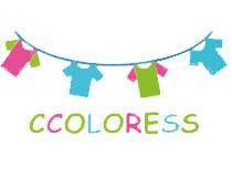 CColoress