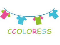 CColoress