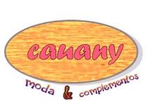 Canany