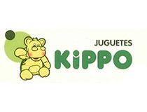Juguetes Kippo