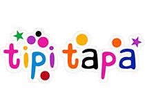 Tipi Tapa