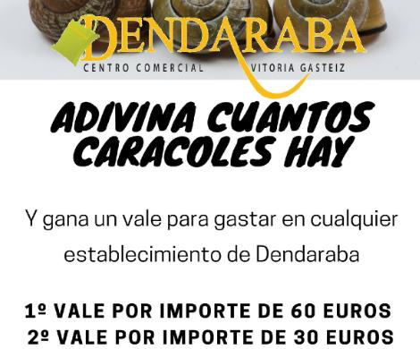 CONCURSO SAN PRUDENCIO 2018